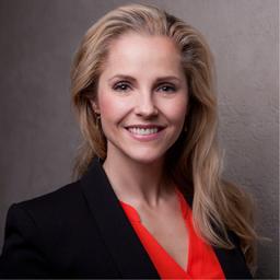Olivia Raasch - AHAB-Akademie - Institut für Mitarbeiter- und Firmengesundheit UG - Berlin