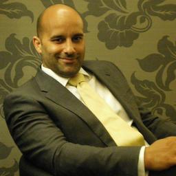 David Rufino - Amway Global - Lisboa