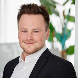 Fabian Lucassen's profile picture