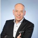 Rainer Haag - Ravensburg