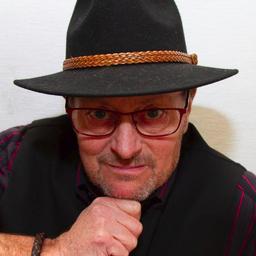 Roger Seiler - Roger Seiler GmbH - Bern