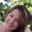 Christiane Jacobs - Starnberg