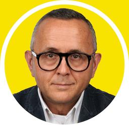Ulvi I. AYDIN's profile picture