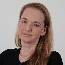 Anja Binder's profile picture