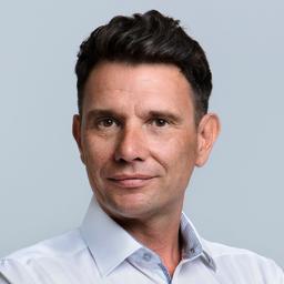 Mario Rosin - Mario Rosin - Wien