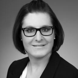 Sabine Blumthaler's profile picture