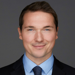 Christoph Eifrig - DeposIT GmbH - Hamburg