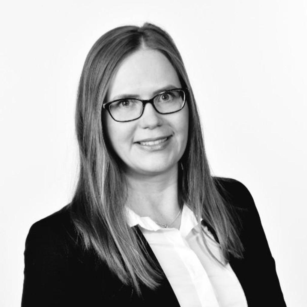 Anna-<b>Katharina Steinert</b> - Assistant Assurance - EY - Ernst &amp; Young | XING - anna-katharina-steinert-foto.1024x1024