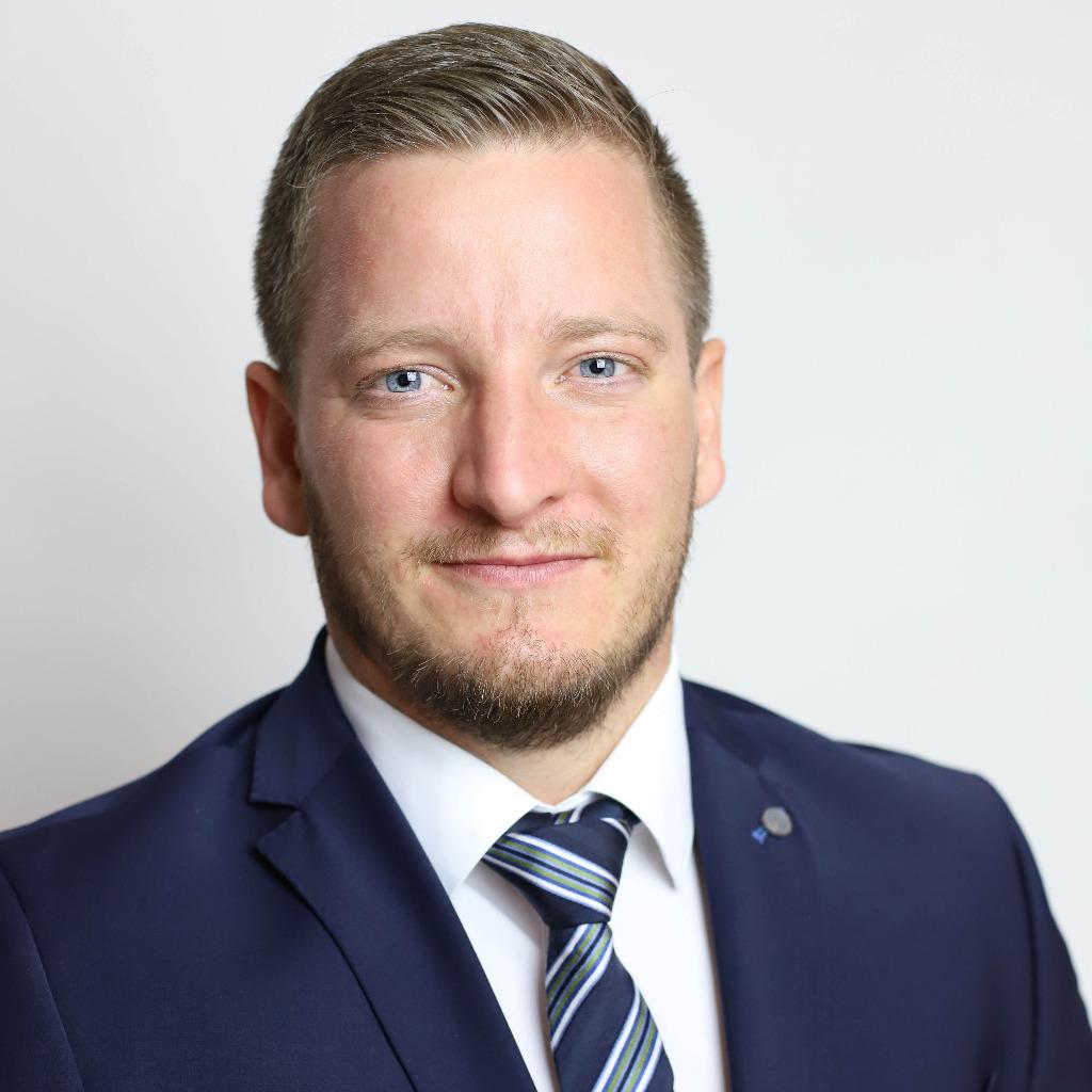Steffen Holz