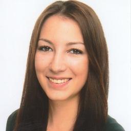 Tamara Bosnjak's profile picture