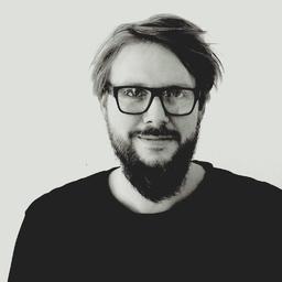 Mike Groenefeld - GSM Training und Integration - Oldenburg