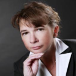 Carmen Pernhold's profile picture