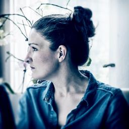 Karin Achtelik's profile picture