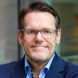 Thorsten Stöckmann - ISA Media GmbH - Bottrop