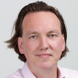 Philipp Rosengarten - Clean Energy Global GmbH - Berlin