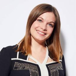 Melanie Mainz Aus Moenchengladbach In Der Personensuche