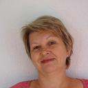Claudia Steiner-Dolderer - Reichenburg