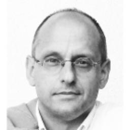 Michael Brust - PAGEfactory GmbH & Co. KG - Kaufbeuren