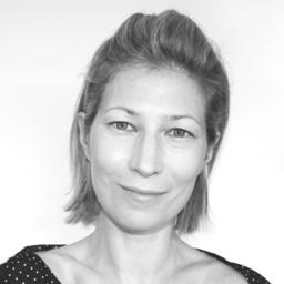 Stephanie Drlik - Zoll+ Schriftenreihe für Landschaft und Freiraum - Wien