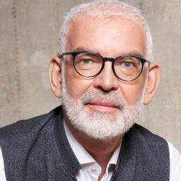 Christoph Maria Michalski