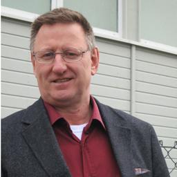 Dieter Voss - voss-energie - Bad Homburg  - Friedrichsdorf
