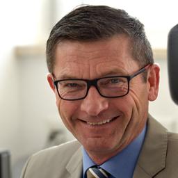 Stephan Binner - Binner Beratung Wirtschaftskanzlei - Straubing