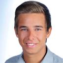 Simon Thiel - Stöttwang
