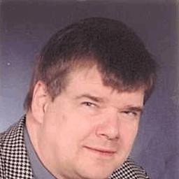 Bodo Brückner's profile picture
