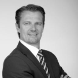 Olaf Güllich - FORTIS IT-Services GmbH - Hamburg