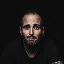 Michael Speer - Landshut
