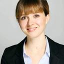Daniela Koch - Berlin
