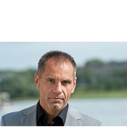 Volker Hoffmann