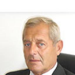 Laszlo Kapitany's profile picture