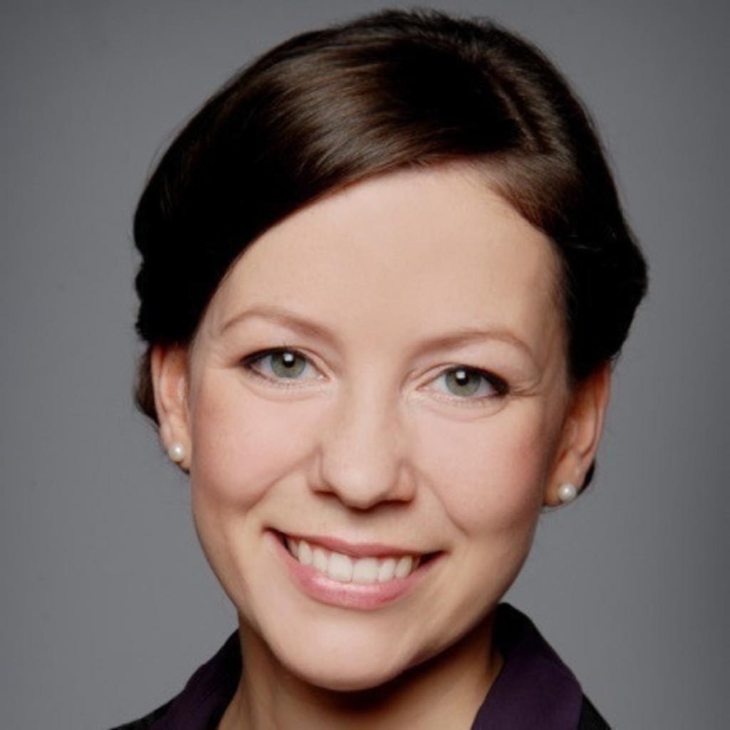 Nadja Lehmann - Jr. Continous Improvement Manager - Coca-Cola ...