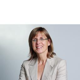 Elvira Vogt - Vogt Übersetzungen - München