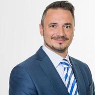 Stefan Werb