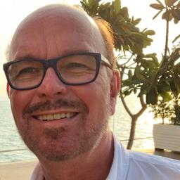 Dr. Klaus Unger