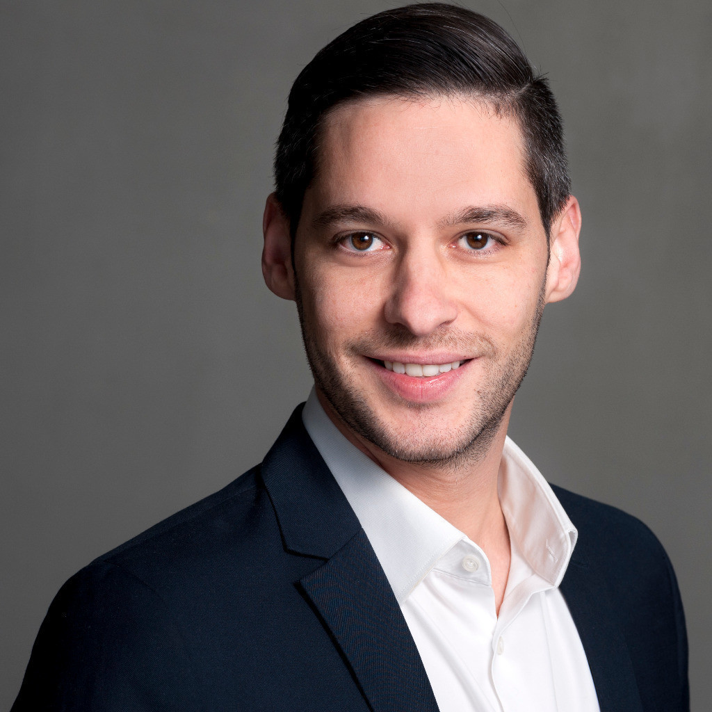 Antonios Karamatskos's profile picture