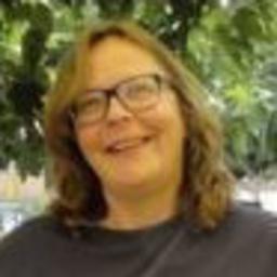 Jutta Willcke's profile picture