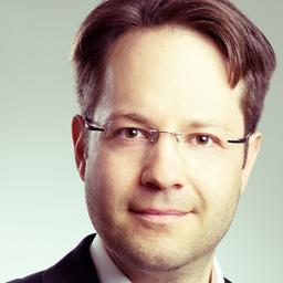 Prof. Dr. Michael Fellmann