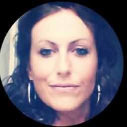 Marianne de Jong's profile picture