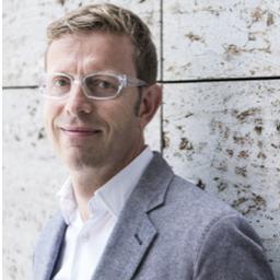 Mag. Stephan Hörsken - Stephan Hörsken Beratung für Digitale Kommunikation - Düsseldorf