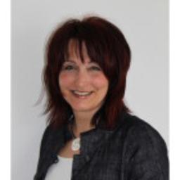 Susanne Lauxmann - Lauxmann Personalentwicklung & Kommunikation - Pforzheim