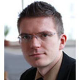 Ing. Andreas Schoder - next layer Telekommunikationsdienstleistungs- und Beratungs GmbH - Wien