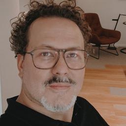 Roman Alexander Polkehn - pro office Büro + Wohnkultur - Lemgo