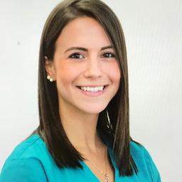 Luana Sturzo - Privatklinik Obach - Bern