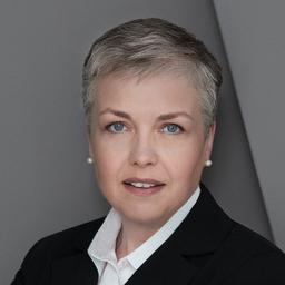 Dipl.-Ing. Stephanie Flitz - flitz consulting - Berlin