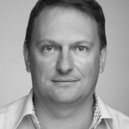Michael Schanzel's profile picture