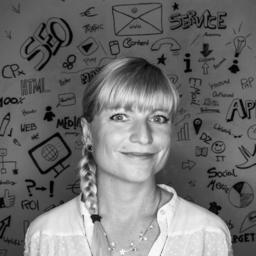 Tanja Dröge