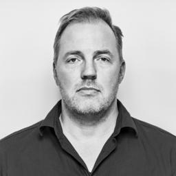 Jan Gerds - Alphabeta GmbH - Hamburg